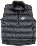 PHD Ultra Down Vest