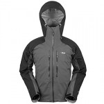 Rab Stretch Neo Jacket (shark)