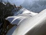 AdM Snow Ridge